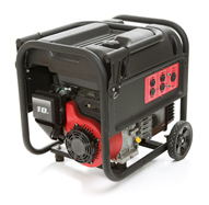generator_portable