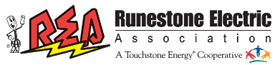 Runestone Electric Association