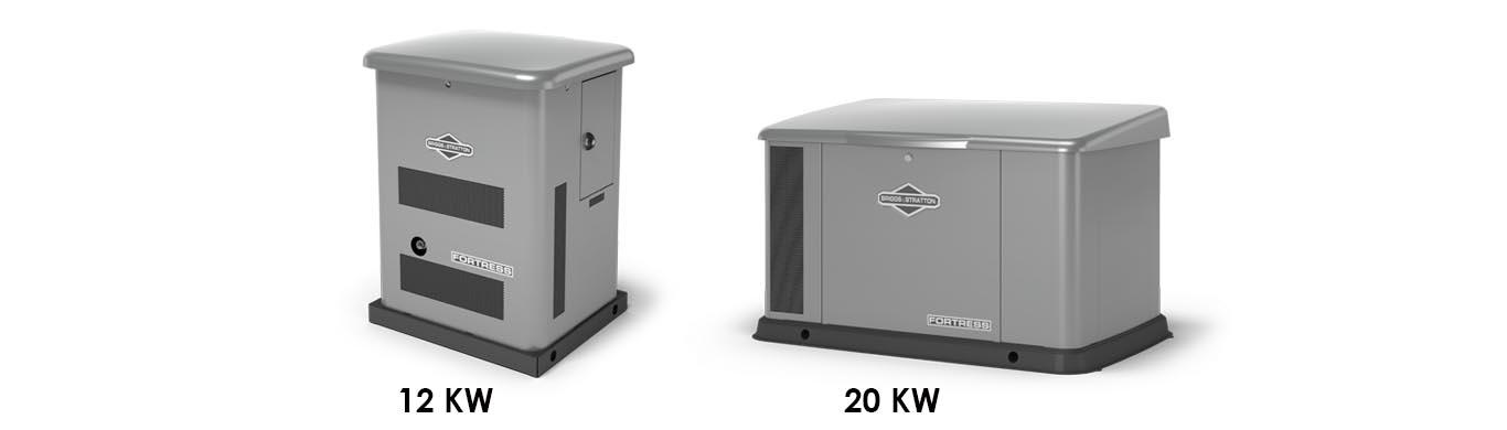 Generator Images 2020